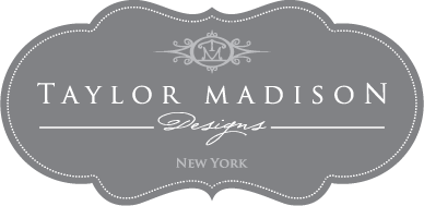 Taylor Madison Designs logo